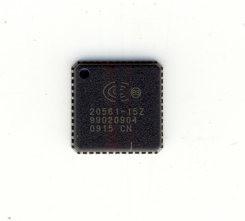 CX20561-15Z. Новый. Оригинал.