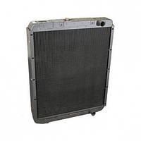 194951A1 Радиатор водяной, 2388(ASN JJC0186900)