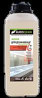 Концентрат для дезинфекции BUROCLEAN SOFT Dez-1, 1л