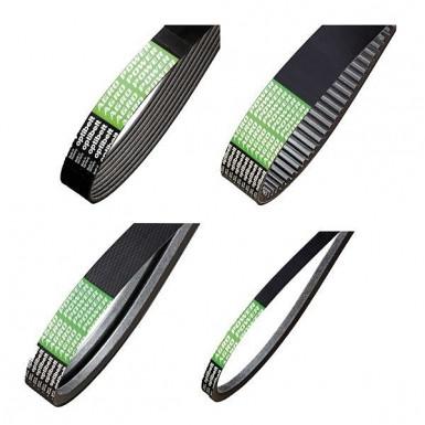 1315074C1 Ремень (AP1001147/4030-3HC/1315074C2) привода накл. камеры, 2388 (Optibelt)