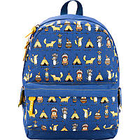 Рюкзак для подростков 994 Urban-2 K17-994M-2 Kite