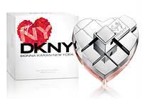 Женская туалетная вода Donna Karan DKNY My NY (Донна Каран Май Нью)