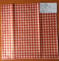 Бумага оберточная универсальная 9.316