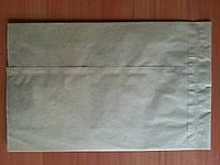 Бумажный пакет САШЕ 1.602