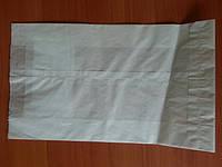 Бумажный пакет САШЕ 1.114