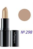 Misslyn - Помада - Для губ - Lipstick- №298