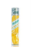 Batiste Шампунь - Сухой для окрашенных светлых волос - Brilliant Blonde Dry Shampoo