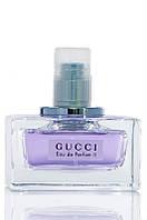 Gucci GUCCI Eau de Parfum II - TESTER