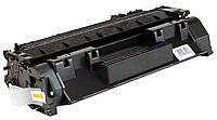 Картридж JetWorld для HP 80A (CF280A)