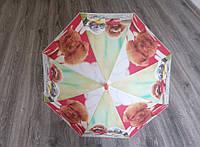 Детский Зонтик Dogs