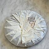 "Китайский Чай Шу Пуэр ""Лао Бань Чжан"" Дворцовый"" 2008 года 357 граммов, фото 4"