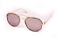 Солнцезащитные женские очки  от производителя