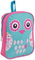 Рюкзак детский Owl 553891