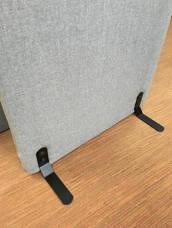 Openakustik Flo акустический экран напольный, фото 3