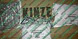 Подшипник GA2016 Kinze BEARING & SHAFT ASSY John Deere AA22273 запчасти кинза Bearing ga2016, фото 7
