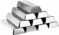 Изделия - серебро 925 пробы