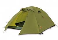 Туристическая палатка трехместная Pinguin Bora 3