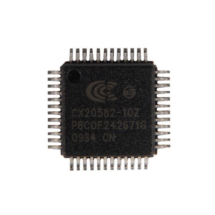 CX20582-10z. Новый. Оригинал.