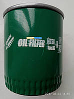 Фильтр масляный УАЗ (М фсм 480) Механик (пр-во Цитрон)31512-1017010