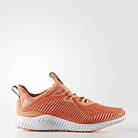 Кроссовки для бега adidas Alphabounce EM (Артикул: BW0327)