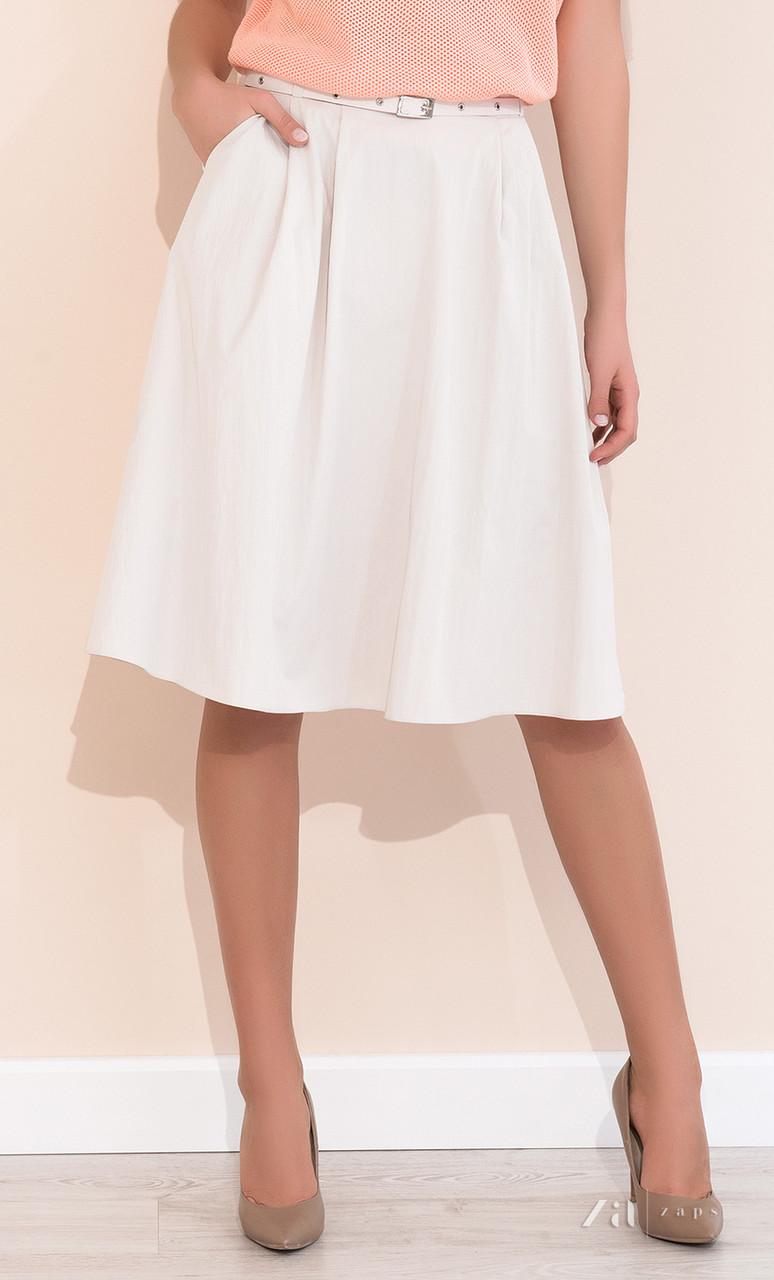 Купить женскую летнюю юбку украина