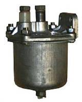 Фильтр топливный грубой очистки Д 240 МТЗ