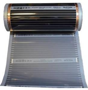 Инфракрасная плёнка Heat Plus Standart SPN-305-075, ширина 50см.
