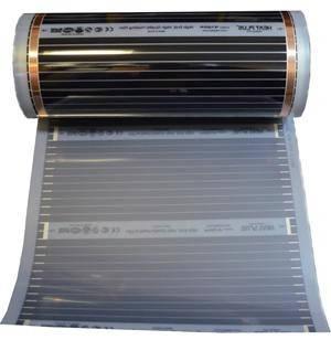 Инфракрасная плёнка Heat Plus Standart SPN-305-075