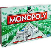 Монополия Украина (Monopoly)