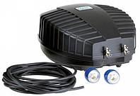 Аэратор для пруда OASE AquaOxy 500 (500 л/ч, для пруда до 5000л)