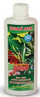 Добриво для квітів універсальне Успіх 310 мл/ Удобрение для цветов универсальное Успех 310 мл.