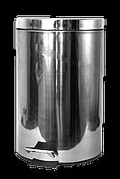 Siamp 6005 ТЕМА Ведро для мусора 12 л