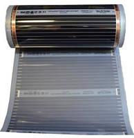 Инфракрасная плёнка Heat Plus Standart SPN-305-110