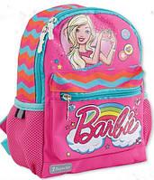 Рюкзак дошкольный Barbie pink 553437
