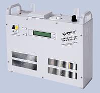 Однофазный стабилизатор напряжения Volter СНПТО-7