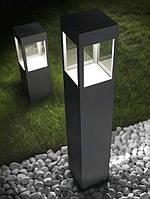 Ландшафтный светильник EVELINA 550