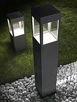 Ландшафтный светильник EVELINA 550, фото 1