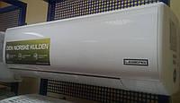 Кондиционер Leberg LBS-FRA08-LBU-FRA08