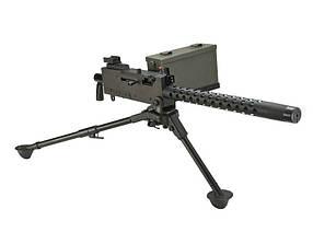 Пулемет AEG M1919 (6MM-01-012573-00) G