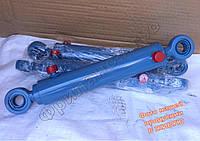 Гидроцилиндр рулевой МТЗ-80, МТЗ-82