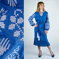 Плаття вишиванки Кружево