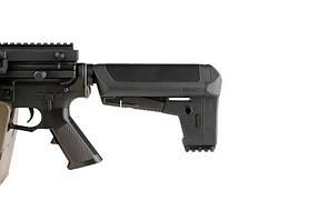 Пулемет AEG Trident LMG Enhanced (KRT-01-012103) G