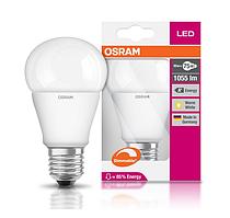 Диммируемые светодиодные LED лампы