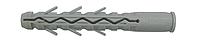 Дюбели распорные нейлон 16х120 (20 шт)