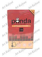 Уголь Панда 96 куб. 1кг.