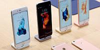 IPhone 6S java, копия 1:1