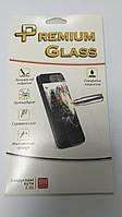 Защитное стекло Huawei Y3II