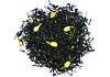 """Зеленый Китайский чай с жасмином """"Jasmin Tea"""", 100г"""
