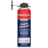 Промывка для пистолета Penosil, 500 мл