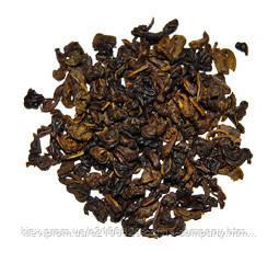 "Зеленый чай ""Green Soursop"", 100г"
